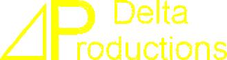 Delta-Productions